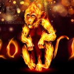 red-fire-monkey-year-2016