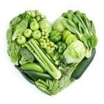 tao to wellness greens