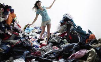 Berkeley Accupunture clutterClutter
