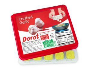 Dorot-Garlic-tray-2322323