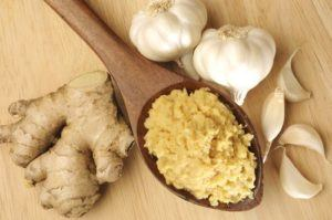 2-garlic-and-ginger