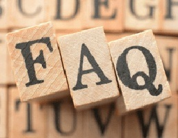 Frequently Asked Questions about Acupuncture and how it works