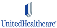 We accept United Healthcare insurance for acupuncture therapy in the San Francisco and Oakland Bay Area near Berkeley California