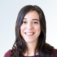 Deanna Tasi acupuncturist in Berkeley California