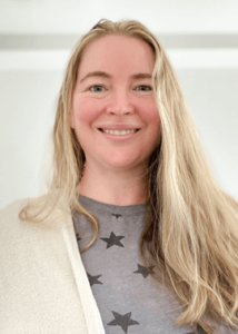 Berkeley Accupunture Emily Edmonds
